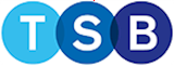 tsb-mortgages-logo