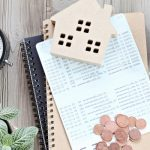 89% of mortgage deferral borrowers return to making payments